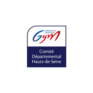 Comité départemental HdS