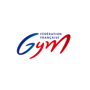 FFGym