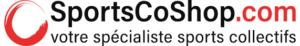 Logo Sportcoshop